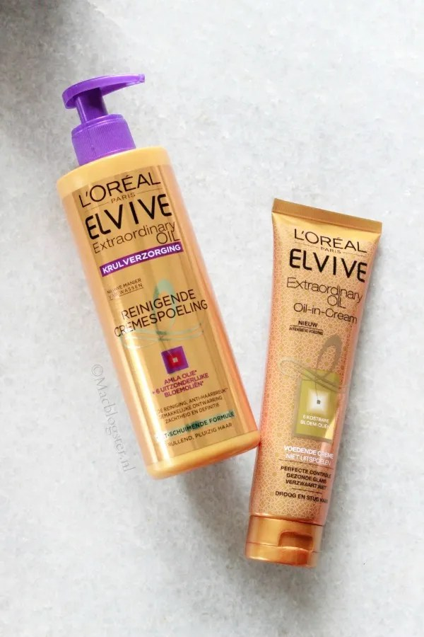 L'Oreal Elvive Extra Ordinary Oil photo Loreal_Elvive_Extra_ordinary_oil_zpsdo5hgdx6.jpg