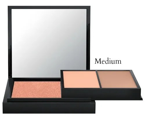 MAC All The Right Angles Contour Collectie Medium photo MAC All The Right Angles Medium_zpsgvzkisdz.jpg
