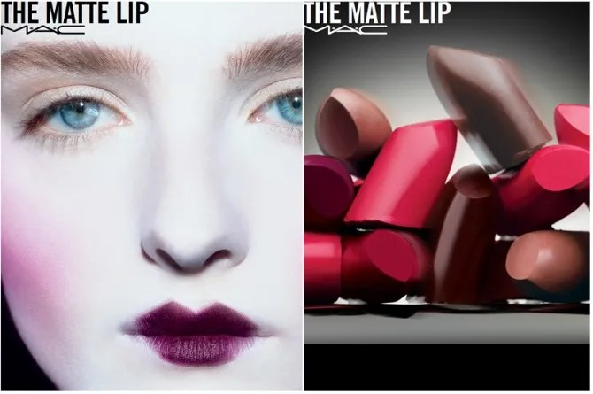 photo MAC-the_Matte-lip-collection_zps21744548.jpg