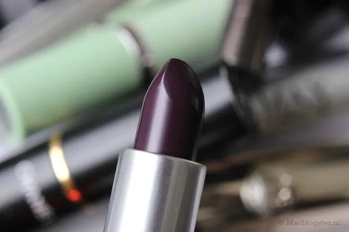 30 days lipstick challenge photo MACHeroin30dayslipstickchallenge_zps7d0bf056.jpg