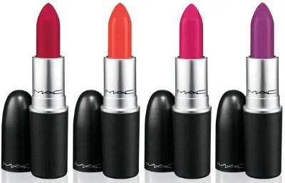 Two tone lipsticks photo MAClipsticks_zpsb0c81b7b.jpg