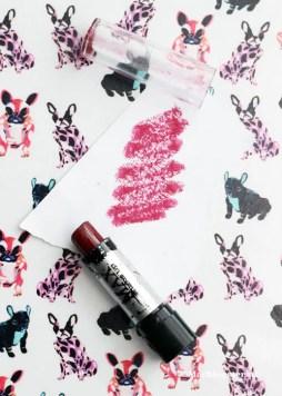 Mijn 5 favoriete lipsticks photo MAX_makeup_5_favoriete_lipsticks_zpszdjjxml9.jpg
