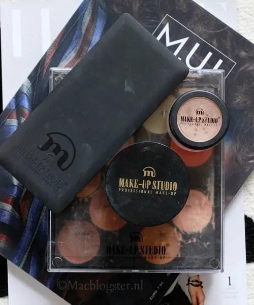 professionele makeup merken waar visagisten mee werken photo Makeup_Studio_zps0j9toirs.jpg