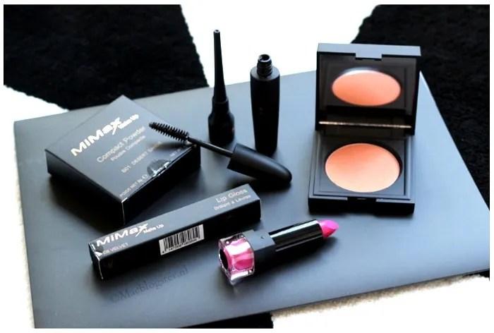 MiMax Make-up photo MiMax Make-up_zpsjr4boer6.jpg