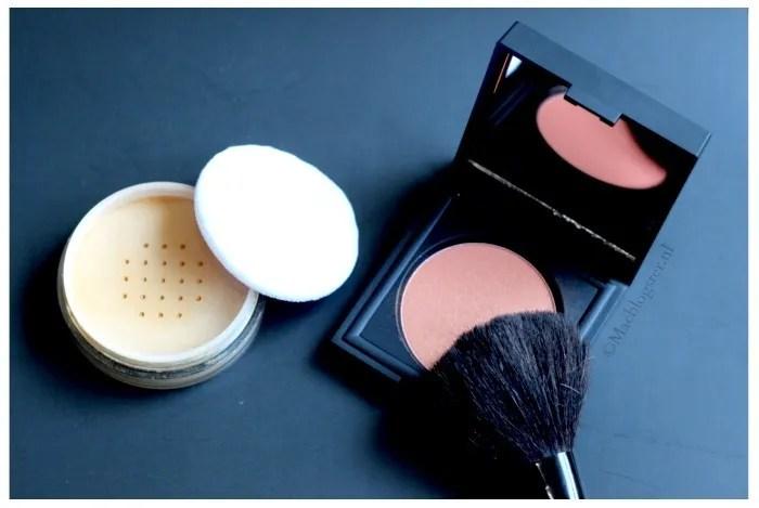 MiMax Make-up photo MiMax_Blush_Banana_powder_zpspsrauv8b.jpg
