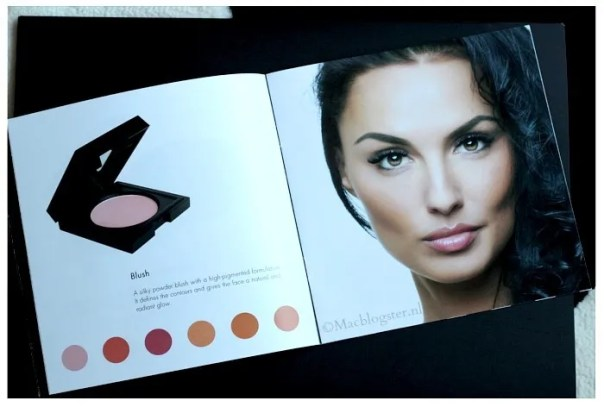 MiMax Make-up photo MiMax_folder_blush_zps8jh4ondu.jpg