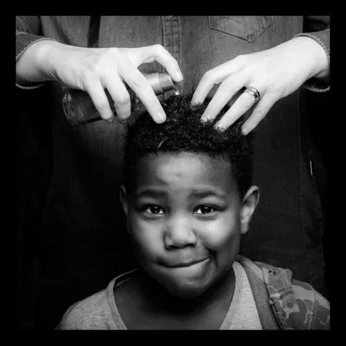 Ik ben blank en heb een kind met kroeshaar photo Mijn_kind_heeft_kroeshaar_zpsf075fe86.jpg