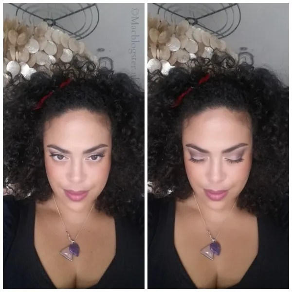 photo Full_Face_Look_HampM_Eye_Cream_Countess_Gentlewoman_zps48xfligz.jpg