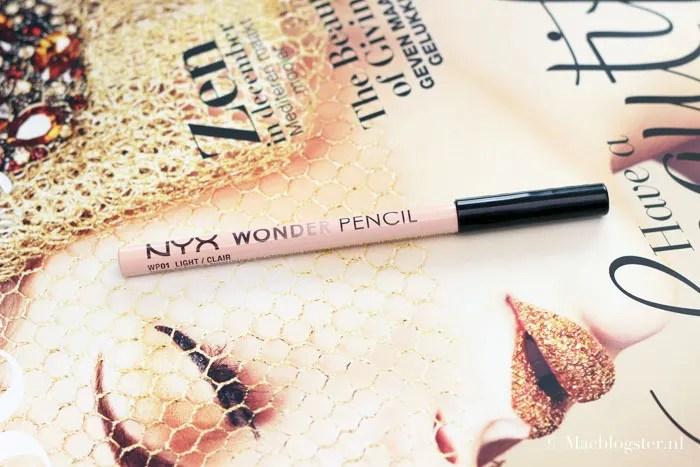 Wat is er zo fantastisch aan de NYX Wonder Pencil? photo NYX_Wonder_Pencil_zpsktr2vwzc.jpg