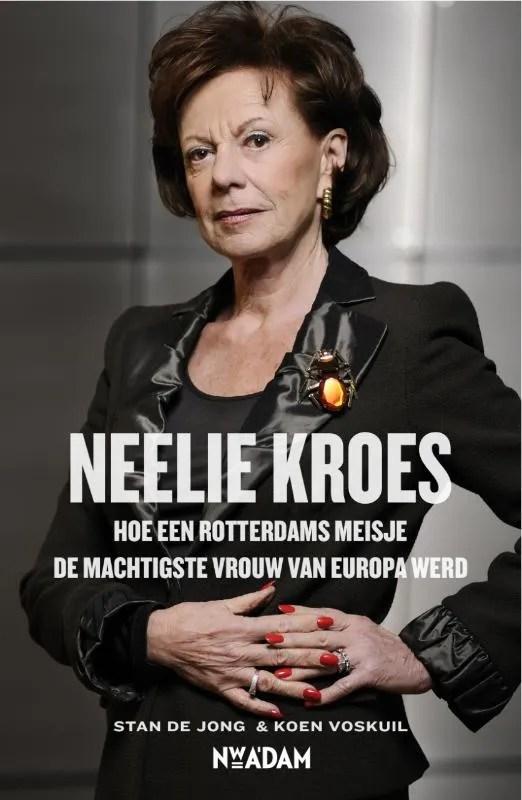 Neelie Kroes photo Neelie_kroes_zps52a6fcd6.jpg