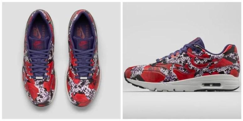 photo Nike_Air_Max_ 1_Ultra_London_zps1rdmsurf.jpg