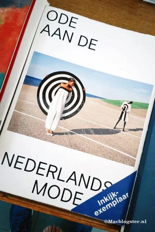 Ode aan de Nederlandse Mode photo Ode_aan_NL_mode_boek_zpsoyiqimtl.jpg