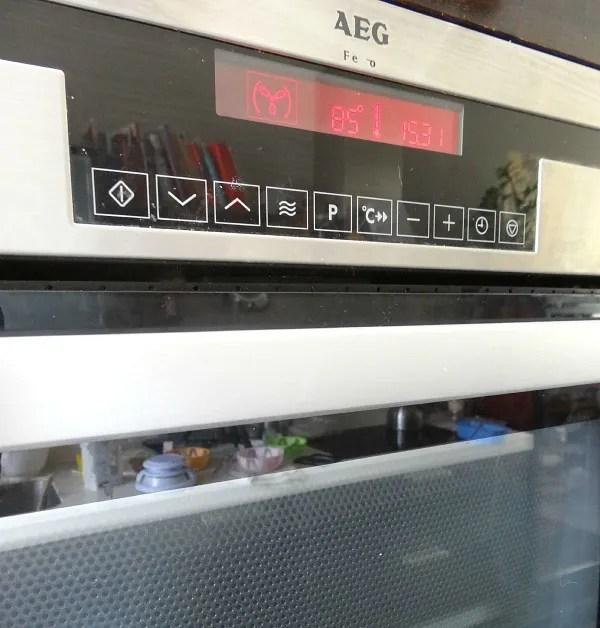 Zelf zeep maken photo Oven_zps2f7ae2ff.jpg
