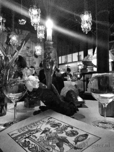 Restaurant Petrelle Parijs photo ParijsRestaurantPetrelle_zps67b29c3f.jpg