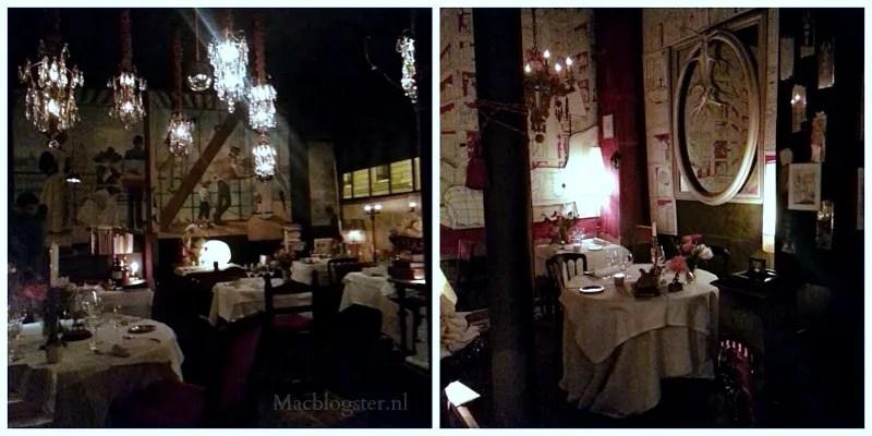 Interieur restaurant Petrelle Parijs photo ParijsrestaurantPetrelle_zpsf3d75959.jpg