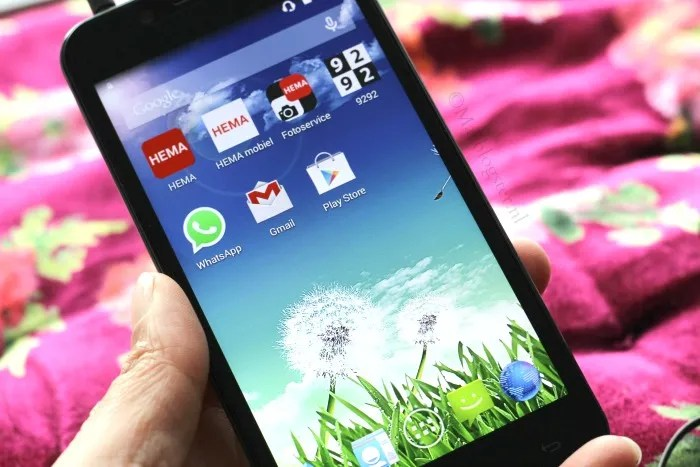 Hema H5 Smartphone photo Review_Hema_H5_smartphone_zpsb2652dc2_1.jpg