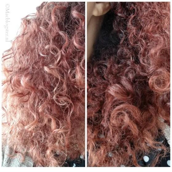 photo Sheado_Hairbutter_Curls_leavein_conditioner_zpssgpywxob.jpg