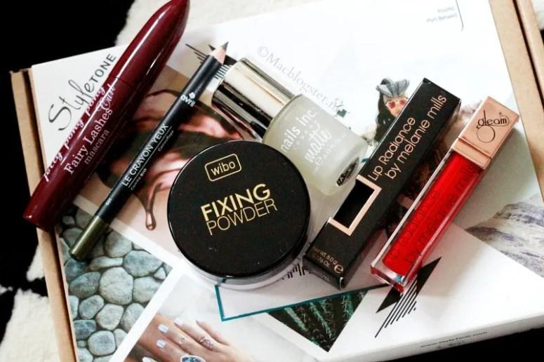Op de hoogte van de laatste beauty trends dankzij StyleTone beautybox photo StyleTone_Box_juli_3_zpsmhtblexn.jpg