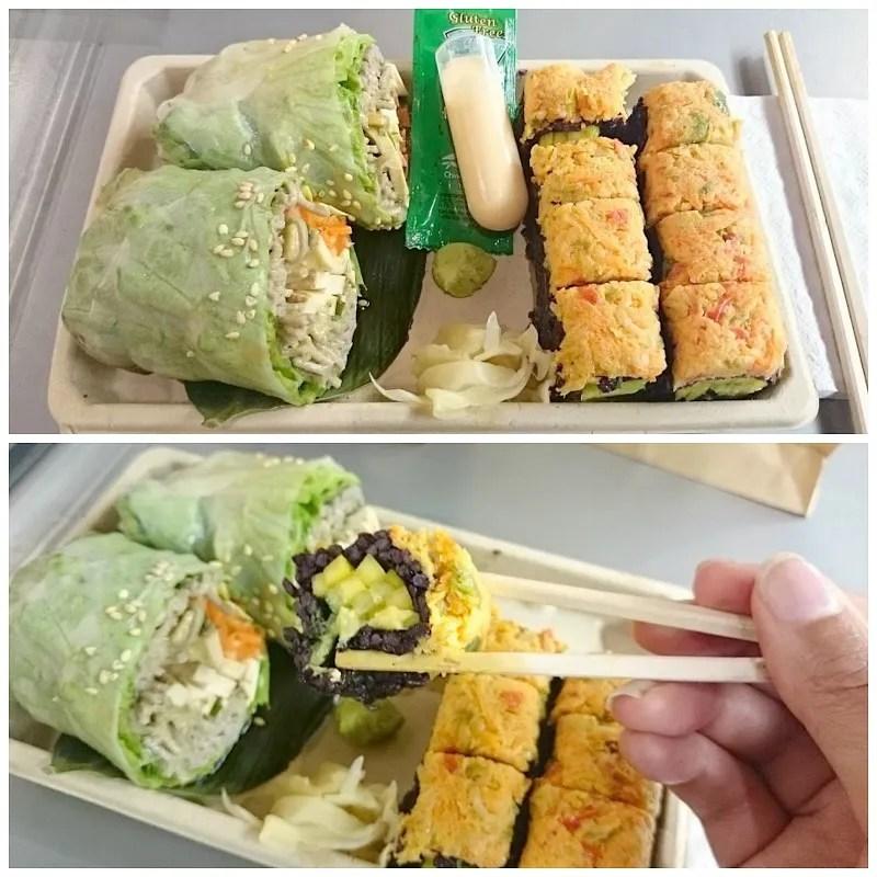 Sushi Chelsea Market photo SushiChelseaMarket_zps53b253fa.jpg