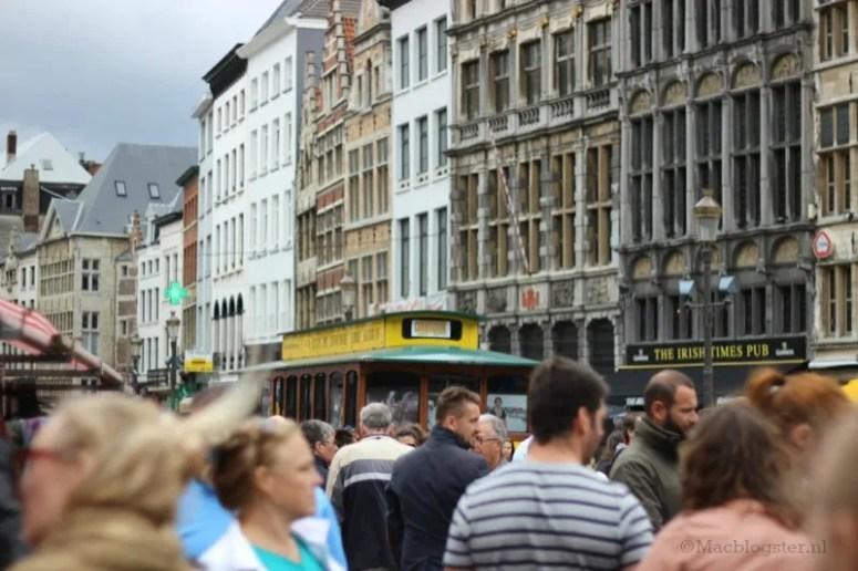 Swan Market Antwerpen photo Swan_Market_Antwerpen_18_zps664e2c4b.jpg