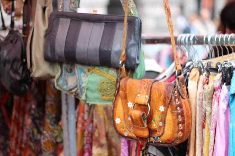 Swan Market Antwerpen photo Swan_Market_Antwerpen_6_zpsfe0f2c47.jpg