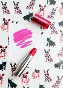 Mijn 5 favoriete lipsticks photo The_body_shop_5_favoriete_lipsticks_zpsbdmd0iz5.jpg