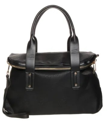photo Topshop_SLOUCHY_HOLDALL_Shopper_zps104ac207.png