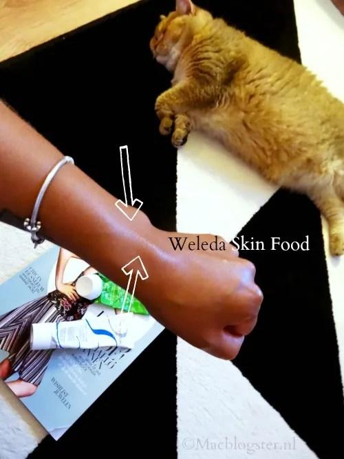 Weleda Skin Food photo Weleda_Skin_Food_Glow_zpsfscr4dui.jpg