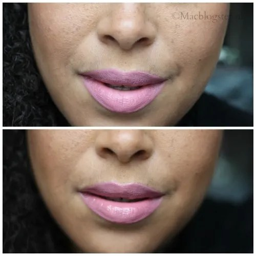 Essence lipliner wish me a rose met MAC plushglass photo essence_lipliner_wish_me_a_rose_mac_lipglass_zpsim9jdiag.jpg