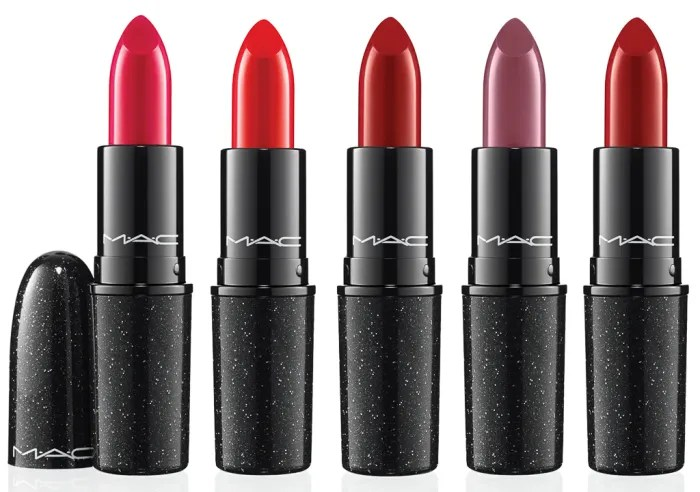 MAC Heirloom Mix Lipstick photo mac-heirloom-mix-lipsticks__zps9f7cfb68.jpg