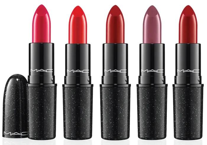 MAC Heirloom Mix Lipstick photo mac-heirloom-mix-lipsticks__zps9f7cfb68.jpg