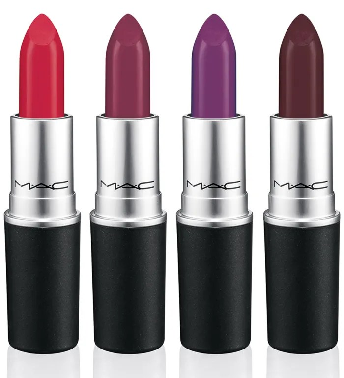 MAC the Matte Lipstick collection photo mac-matte-lipstick-collection_donker_zpsbbb1e183.jpg