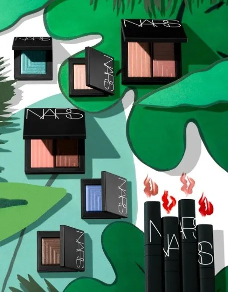 photo nars-summer-2016_zps5ew7yb6w.jpg