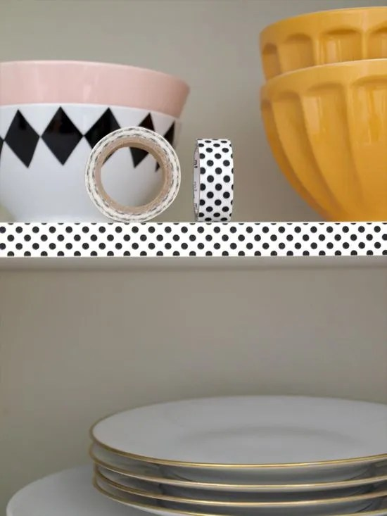 Washi tape madness photo washi_tape_plank_zpsd4a25cdc.jpg