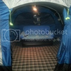 Inflatable Camping Chair Rocking Lawn Chairs Ukcampsite Co Uk And Caravanning Equipment Forum Messages