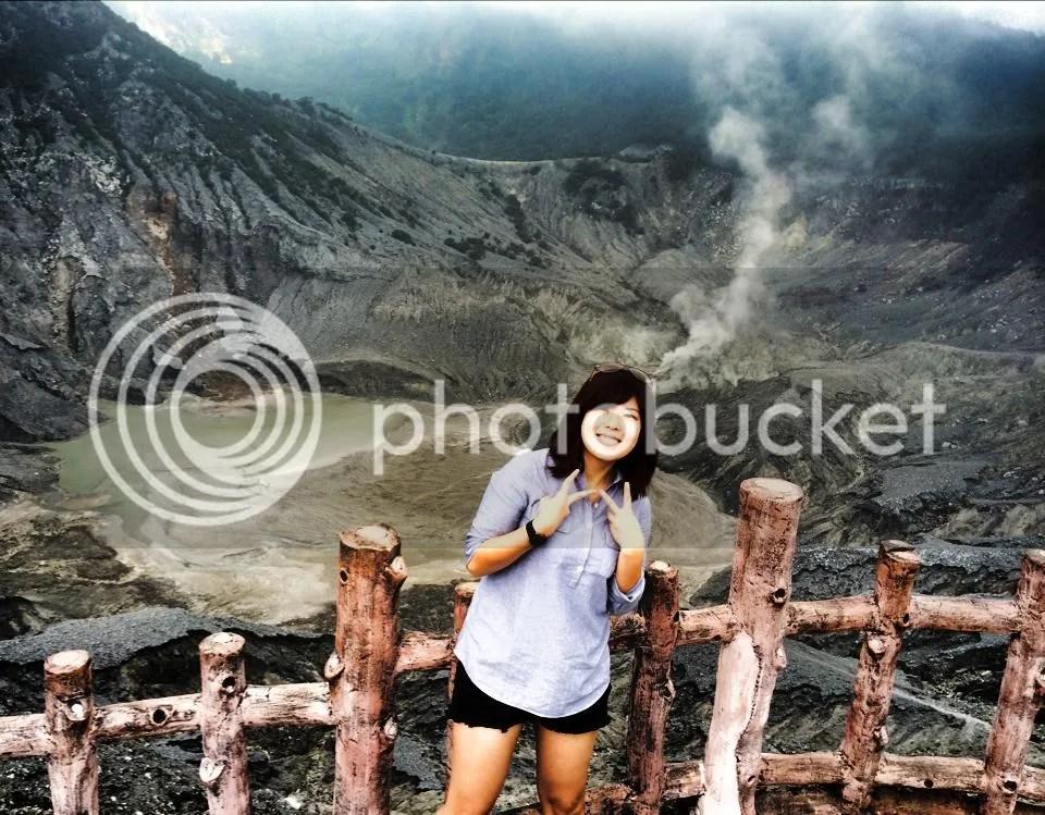 Up a Volcano! photo 10649686_10153434426699041_3337105008425721244_n.jpg