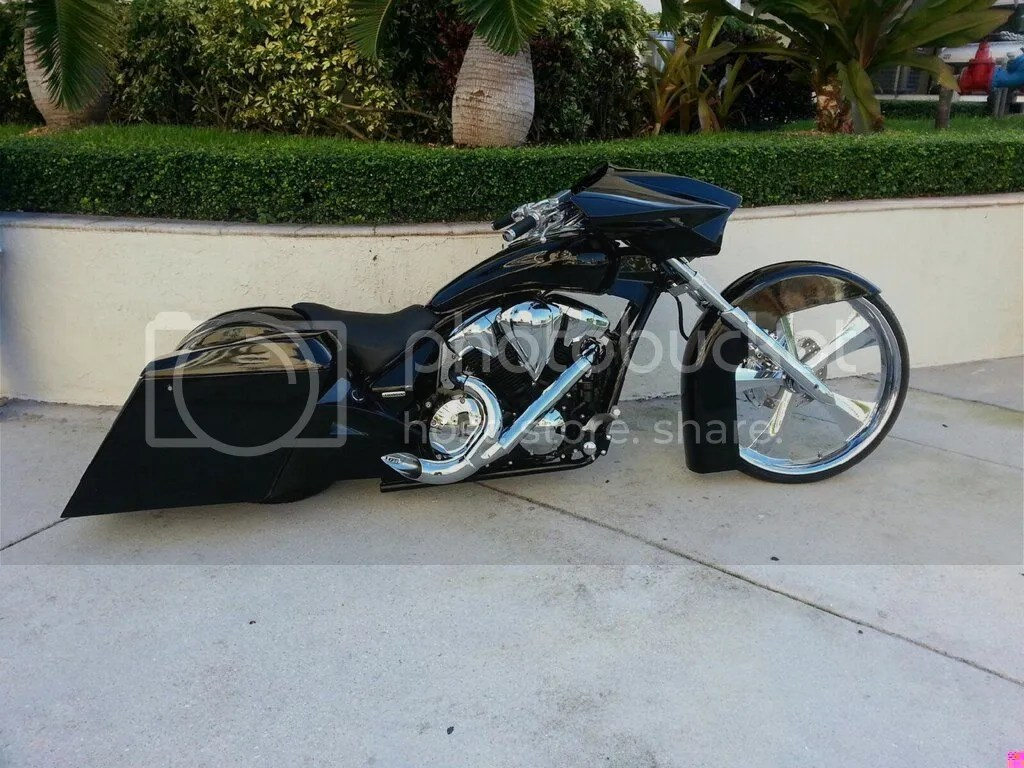 hight resolution of you need the metric bagger guys to post up cause those are sweet knockedout