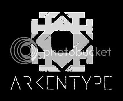 photo ARKENTYPE logo 425w_zpsb8be8dtr.jpg