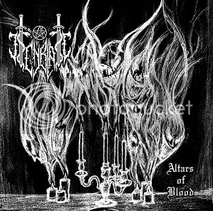 photo ISENBLAST - Altars of Blood cover art 425w_zpswhbcqfym.jpg