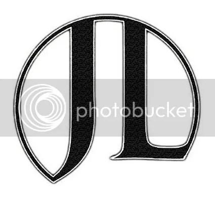photo JACOB LIZOTTE logo 425w_zpsx3dlnov2.jpg