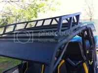Roof - Can-Am Commander Forum