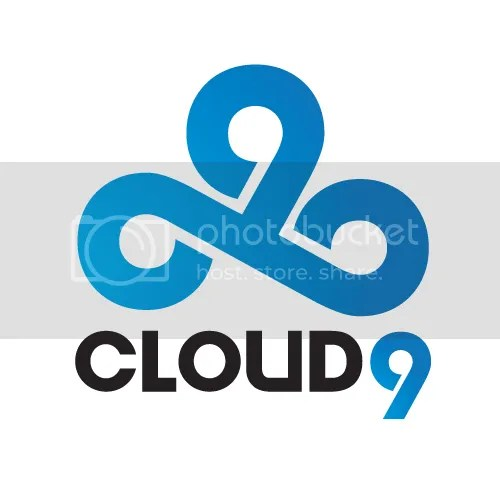 photo Cloud9_Logo_zps526862a4.jpg