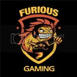 photo furiousgaminglogo_zps7e884d77.png
