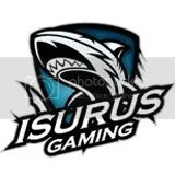 photo isurusgaminglogo_zps19072160.png