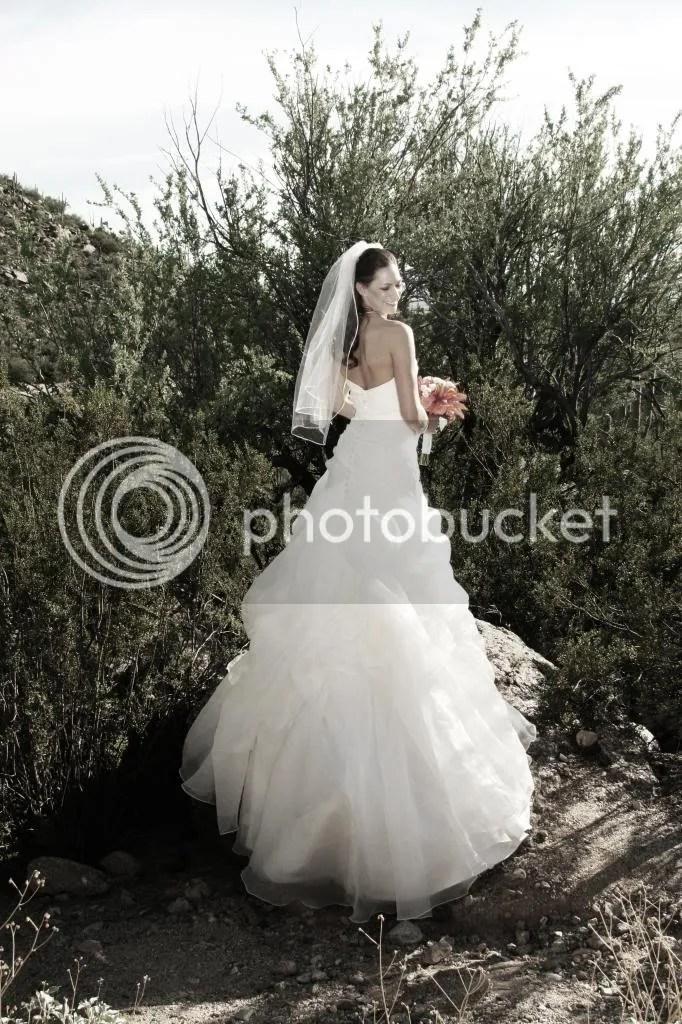 photo wedding167edit_zps585a1c16.jpg