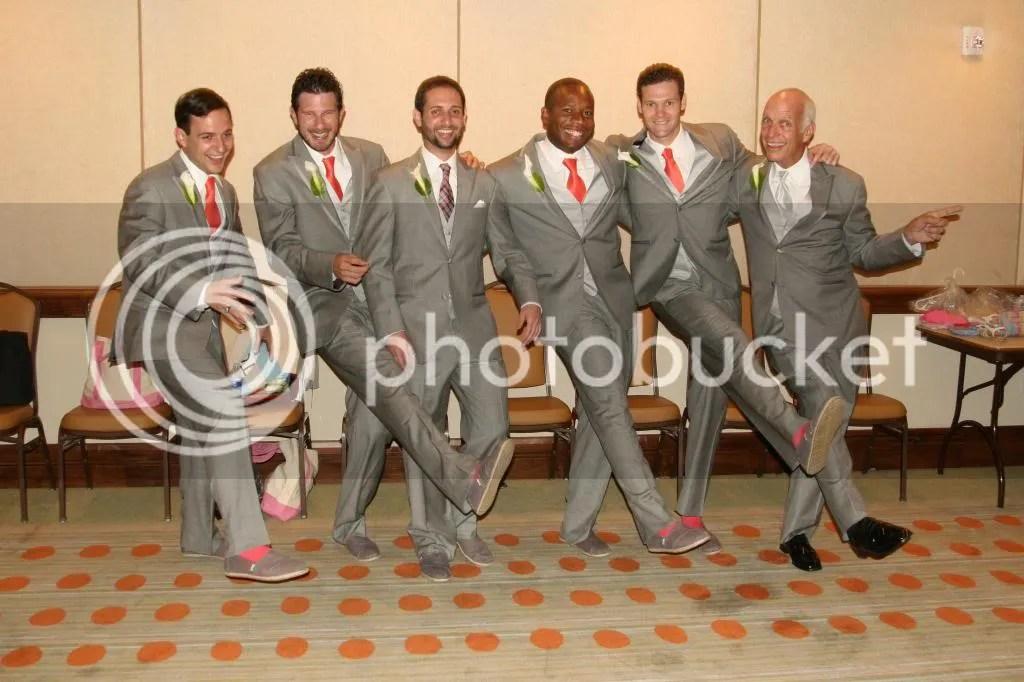 photo wedding184_zps29b2e145.jpg
