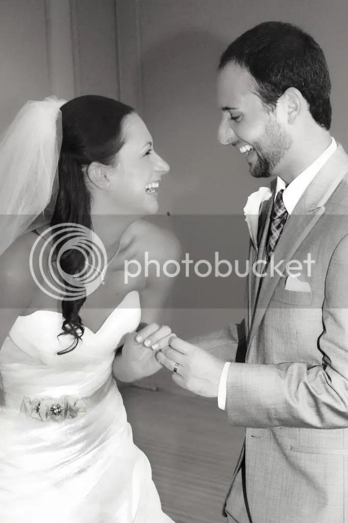 photo wedding192edit_zpsa7c4e021.jpg