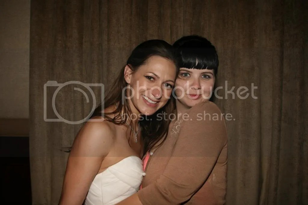 photo wedding431_zps5afdb2e8.jpg