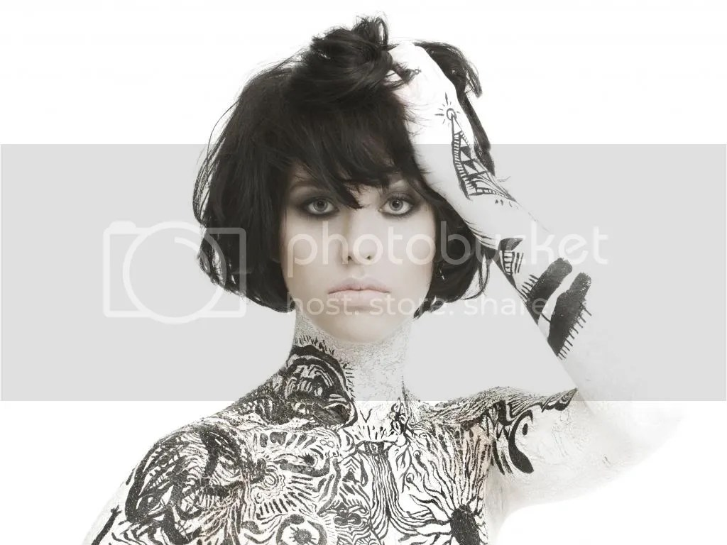 kimbra, music, entertainment, thefifthparlour, somebody that I used to know, settle down