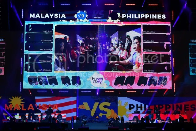 photo 286879-Malaysia and Philippines competing at Hyperplay on 4 Aug Pic 1 Credit- Hyperplay 2018-63467d-original-1533368690_zpsavtw3ywr.jpg